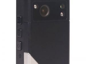 Cameră video personală R18 M405
