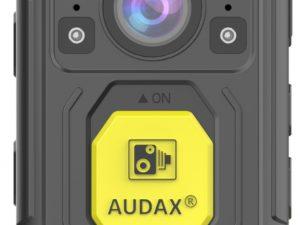 Cameră video personală Audax Bio-Ax