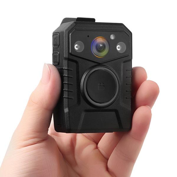 Body-Worn-Camera-S-Eye-B-Plus