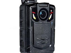 Cameră video personală H.265 4G