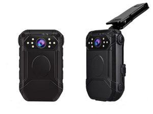 Cameră video personală WZ 520 4G LTE