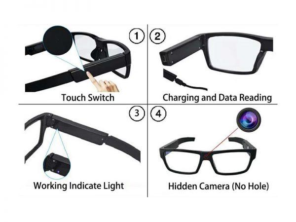 Ochelari-cu-camera-video-integrata-1