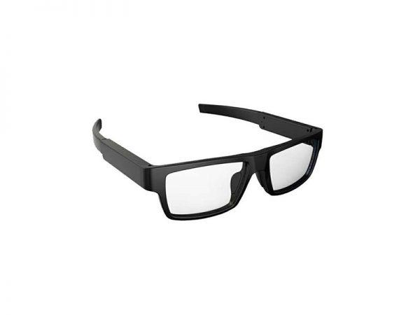 Ochelari cu camera video integrata