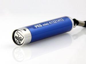 SafetySecurity-Senzor-Portabil-PES-Mini