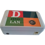 d-point-lan-medium