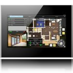 maior-19-inch-touch-screen-tds12053-large