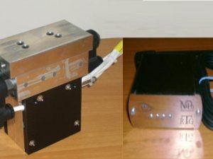 SafetySecurity-Sistem-Monitorizare-Combustibil