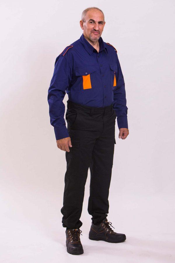 SafetySecurity-Uniforma-De-Paza-Versiunea-1-2-min
