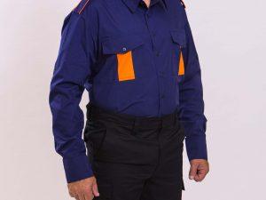 SafetySecurity-Uniforma-De-Paza-Versiunea-1-3-min