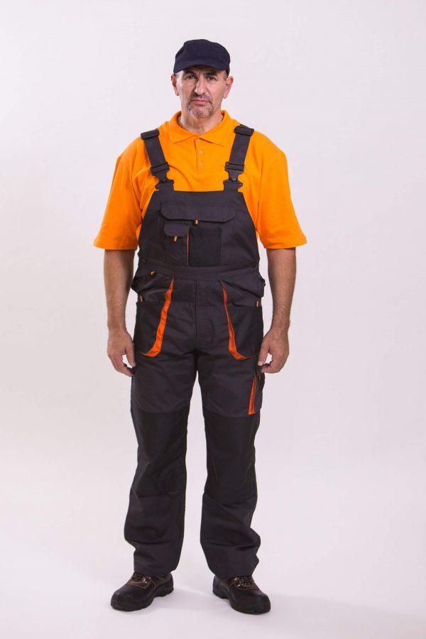 SafetySecurity-Uniforma-De-Paza-Versiunea-5-1-min
