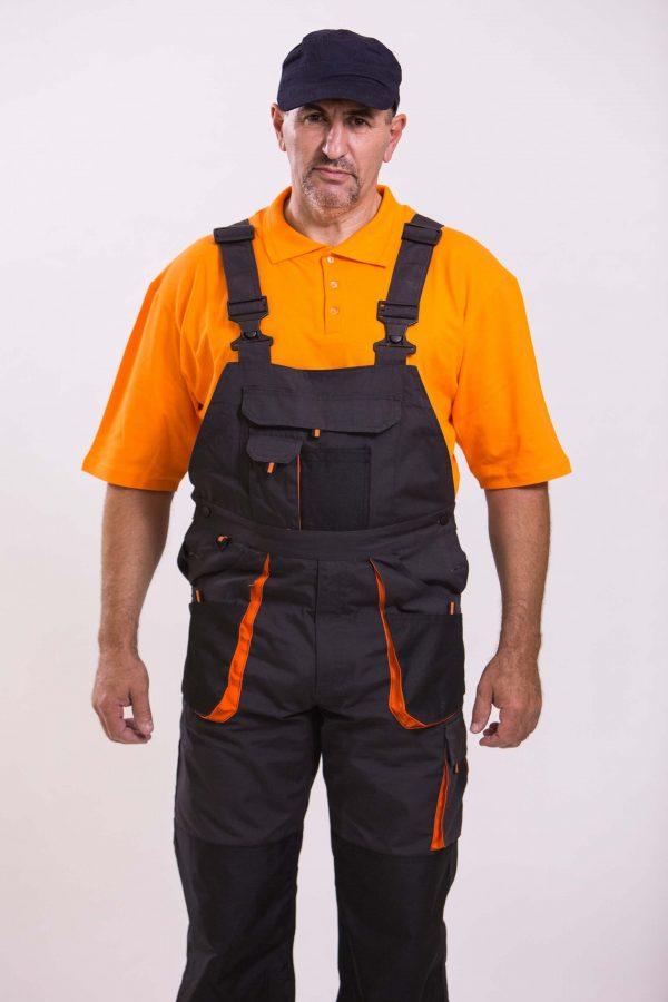 SafetySecurity-Uniforma-De-Paza-Versiunea-5-3-min