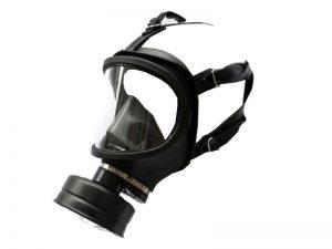 Mască de gaze Protec-X