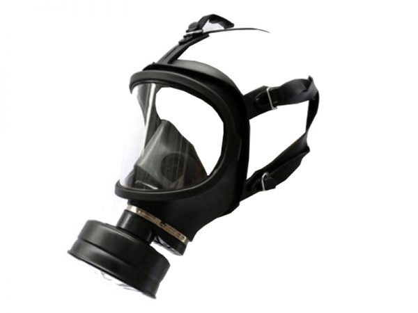 img-Masca-de-gaze-Protec-X