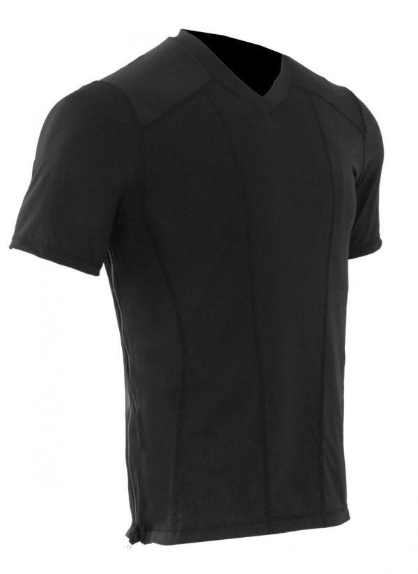 img-produs-tricou-anti-glont-min