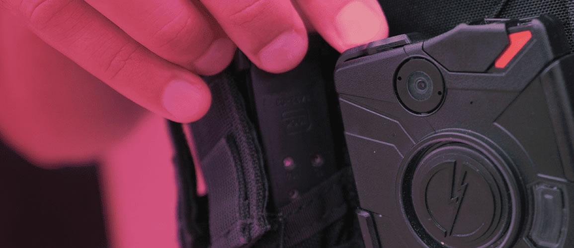 camera-video-portabila