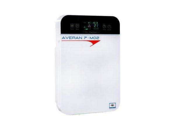 Averan 7-M02-1