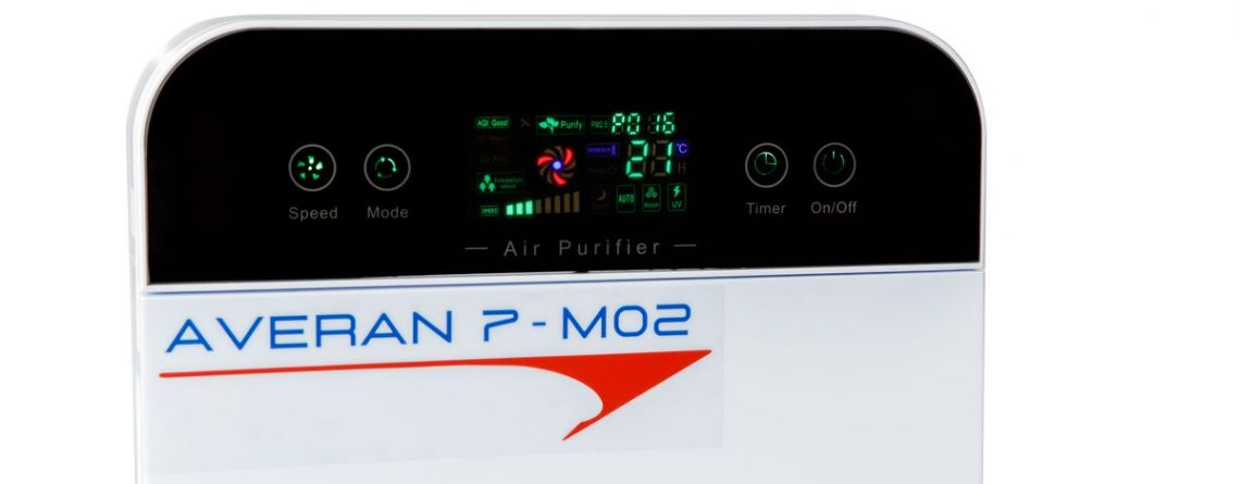 Averan 7-M02-2