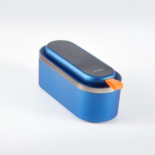 Dispozitiv de sterilizare portabil – Adawo AP-K6-1