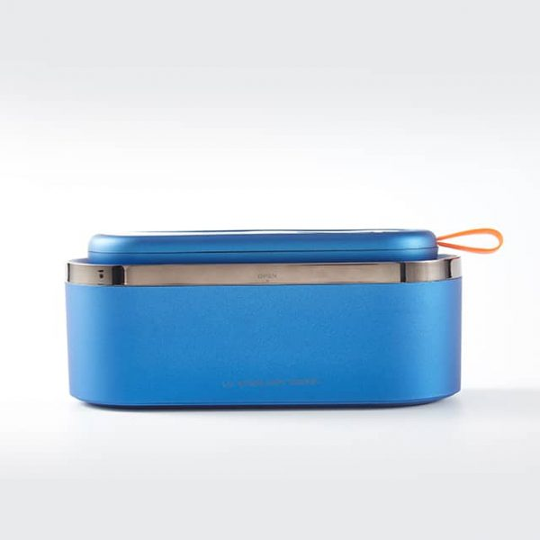 Dispozitiv de sterilizare portabil – Adawo AP-K6-3