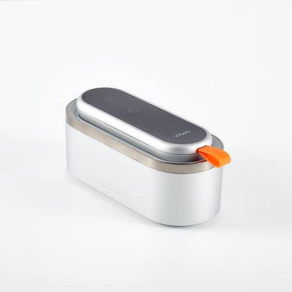Dispozitiv de sterilizare portabil – Adawo AP-K6-4