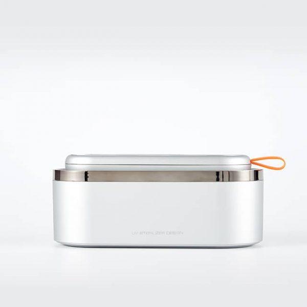 Dispozitiv de sterilizare portabil – Adawo AP-K6-5