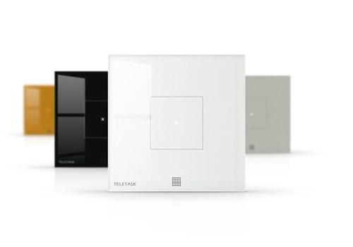 aurus-1-glass-design-light-switch-all-colours-tds12019