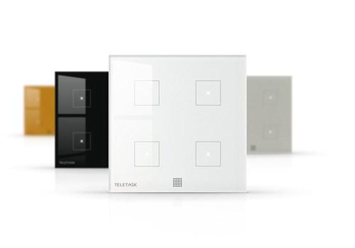 aurus-4s-glass-design-light-switch-all-colours-tds12024