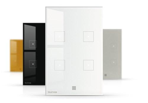 aurus-4xl-glass-design-light-switch-all-colours-tds12021
