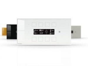 aurus-oled-plus-glass-design-light-switch-all-colours-tds12032