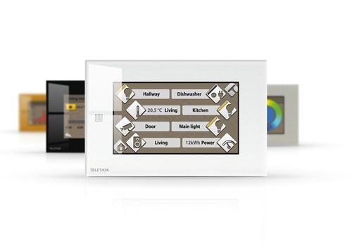 aurus-tft-glass-design-toch-panel-all-colours-tds12064