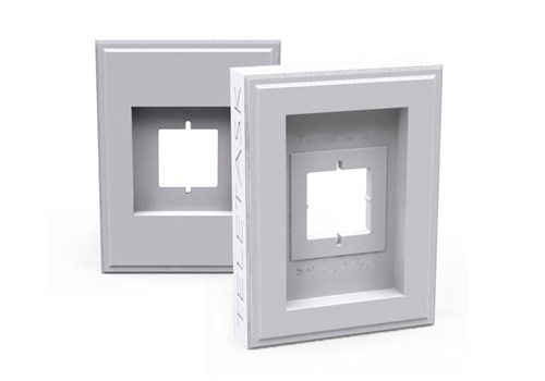 flush-mounting-for-aurus-touch-panels