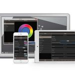 isgui-teletask-app-for-mobile-and-pc