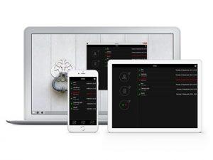 porta-access-control-app