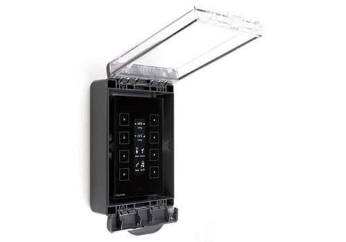 sealed-on-wall-mounting-for-aurus-touch-panels-tds90037